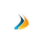 Intellyk Company Logo