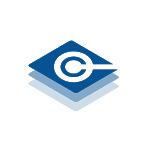 Bluevine Technologies Company Logo