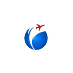 Skymax Company Logo
