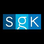 Schawk India Pvt Ltd Company Logo