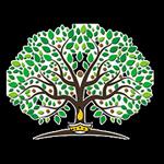 Jobsayush Company Logo