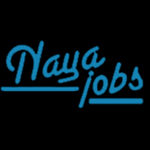 Nayajobs Consulting Pvt Ltd Company Logo