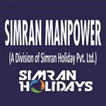 Simran Holidays Pvt. Ltd. logo