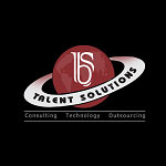 BST Company Logo