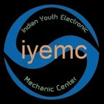IYEMC PRIVATE LIMITED logo