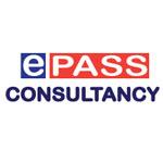 epass consultancy Company Logo