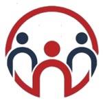 Placement Services Pvt. Ltd. Company Logo