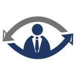 Inoventive Services Company Logo