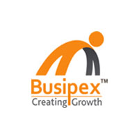 busipex services private limited Company Logo