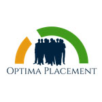 OPTIMAPLACEMENT logo
