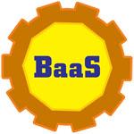 BAAS TECH Company Logo