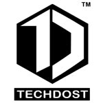 Menace TechDost Services Pvt Ltd Company Logo