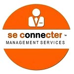 SE CONNECTER MANAGEMENT SERVICES - SCMS Company Logo