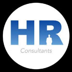 HR Zone Consultancy Company Logo