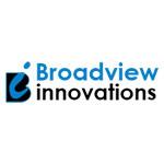 Broadview Innovations Pvt Ltd Company Logo