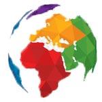 Busigo Overseas Company Logo