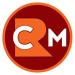 RCM MARINE Company Logo