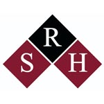 Srh Recruitment And Resources Private Limited Company Logo