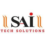 Saitech Solutions Company Logo