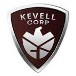 Kevells Corp Company Logo