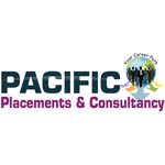 Pacific Placements & Consultancy logo