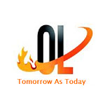 OL Tech Solutions India Pvt. Ltd. logo