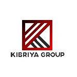Kibriya Group Company Logo