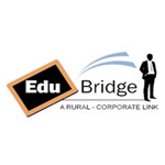 Edubridge Learning Pvt Ltd logo