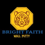 BBRIGHT FAITH PVT LTD logo