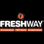 Freshway Services Llp logo
