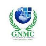GNMC Consultancy Company Logo