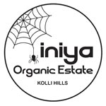 Iniyadavan Organic Estates Pvt Ltd logo
