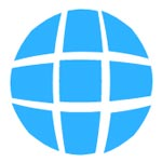 Global Recreation logo