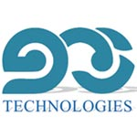GRS Technologies Company Logo
