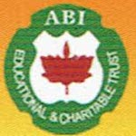 Abi Educational Trust logo