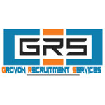 grovon recruitment service logo