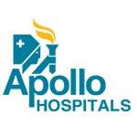 Apollo Tele Health Services Company Logo