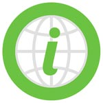 iWeb Tech Expert Private Limited Company Logo