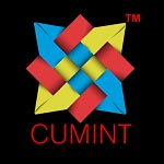 Cuminte Private Limited logo