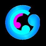 Ontoborn Technologies LLC Company Logo