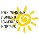 inventivepreneur foundation logo