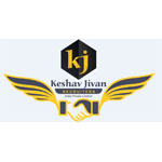 Keshavjivan Recruiters India Pvt. Ltd. logo