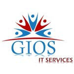 Gios it services logo