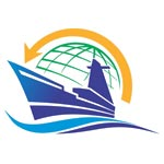 Cormorant Shipping Services Private Limited logo