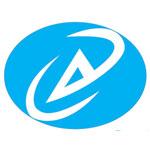 Abhayanjal Services Company Logo