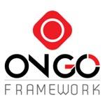 ONGO FRAMEWORK Company Logo