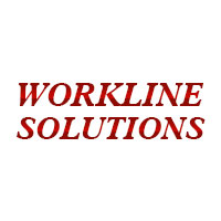 Workline Solutions logo