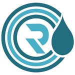 Rain Infotech Private Limited Company Logo