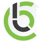 Creative Buffer Company Logo