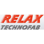 Relax techno Services logo